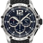 Chopard Classic Racing Superfast Chrono (lagernd/in stock)