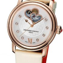 Frederique Constant Geneve Heart Beat Automatic FC-310WHF2P4...