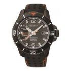 Seiko Sportura Srg021p1 Watch