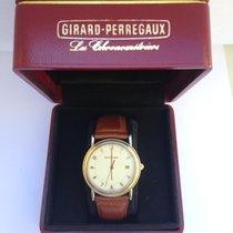 Girard Perregaux Classic
