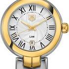 TAG Heuer Link Women's Watch WAT1452.BB0955