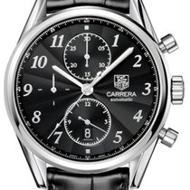 TAG Heuer Carrera Men's Watch CAS2110.FC6266