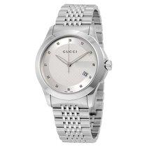 Gucci G-Timeless