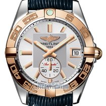 Breitling Galactic 36 Automatic c3733012/g714-3lts