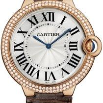 Cartier we902055