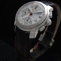 Baume & Mercier Capeland Chronograph Ref. MVO45216