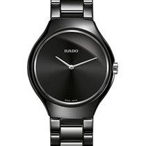 Rado True Thinline