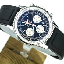 Breitling NAVITIMER-01 CHRONOGRAPH LIMITED