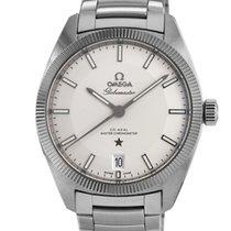 Omega Constellation Men's Watch 130.30.39.21.02.001