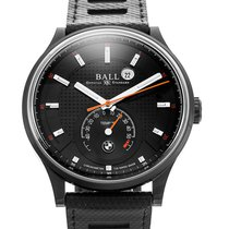 Ball Watch BMW NT3010C-P1CJ-BKC