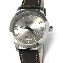 Eberhard & Co. AIGLON GRAND TAILLE
