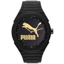 Puma PU103592016 Men's watch Gummy