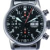 Fortis Flieger Chronograph Automatic 40mm
