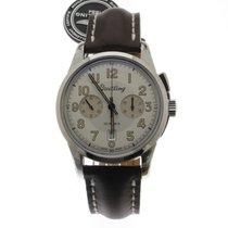 Breitling Transocean Chronograph 1951