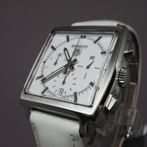 TAG Heuer Monaco Limited Edition 39mm