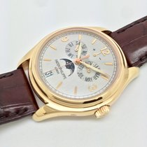 Patek Philippe Advanced Research 5350R With Box & Extract
