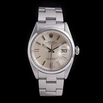 Rolex Date Ref. 1500 (RO3074)