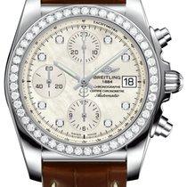 Breitling Chronomat 38 a1331053/a776/725p