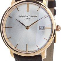 Frederique Constant Slim Line FC-306V4S9