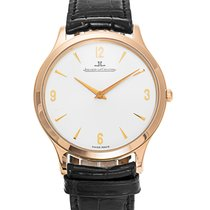 Jaeger-LeCoultre Watch Master Ultra-Thin 145.2.79