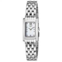 Longines Dolcevita L51584846 Watch