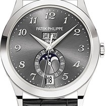 百達翡麗 (Patek Philippe) 5396G-014 Complication Annual Calendar...