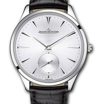 Jaeger-LeCoultre Master Ultra Thin Small Second Q1278420