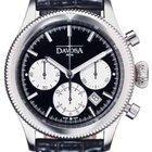 Davosa Business Pilot Chronograph 161.006.55
