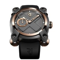 Romain Jerome Moon