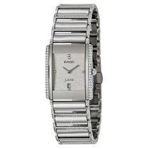 雷达 (Rado) Women's Integral Jubile Watch