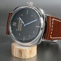 Panerai Radiomir S.L.C PAM449 Vintage Special Edition 3 Days