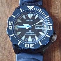 Seiko Prospex Seiko PROSPEX SRP581