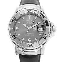 Tudor Watch Hydronaut II 89190