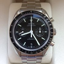 Omega Speedmaster Moonwatch Co Axial Chrono 311.30.44.51.01.002