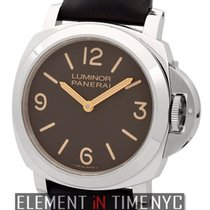 Panerai Luminor Collection Luminor Base Boutique Edition 44mm...