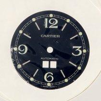 Cartier Pasha Dial