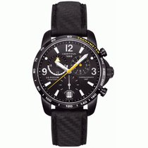 Certina DS Podium Chronograph GMT C001.639.16.057.01
