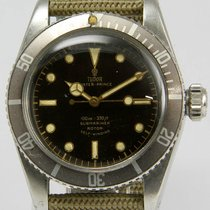 Tudor Submariner Ref. 7924