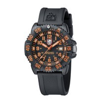 Luminox Taucheruhr Scott Cassell Specials 3059