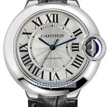 Cartier w6920085