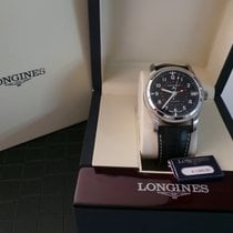 Longines Avigation nuovo Limited Edition N 1352