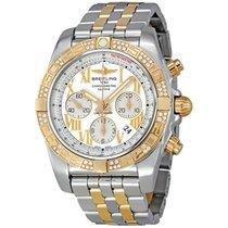 百年靈 (Breitling) Chronomat