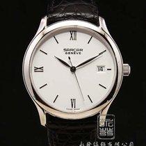 Sarcar WSCA007