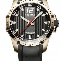 Chopard Superfast Automatic  161290-5001