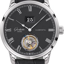 Glashütte Original Senator Tourbillon