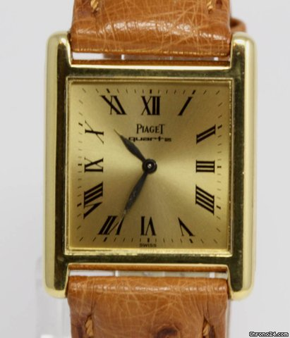 Piaget 70802
