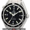 Omega Seamaster Planet Ocean Stainless Steel 42mm 2201....