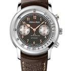 Audemars Piguet Jules Audemars Cronograph Titanium Limited