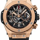 Hublot Big Bang Big Bang Unico Gold