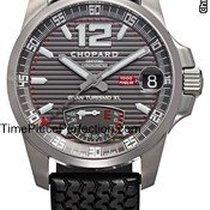 Chopard Mille Miglia Grand Turismo XL 168457-3005
